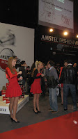 Amstel Fashion Week