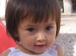 Mi princesita Colombiana