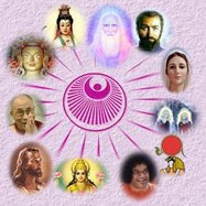 CRAI NOUL SPIRITUALITATII