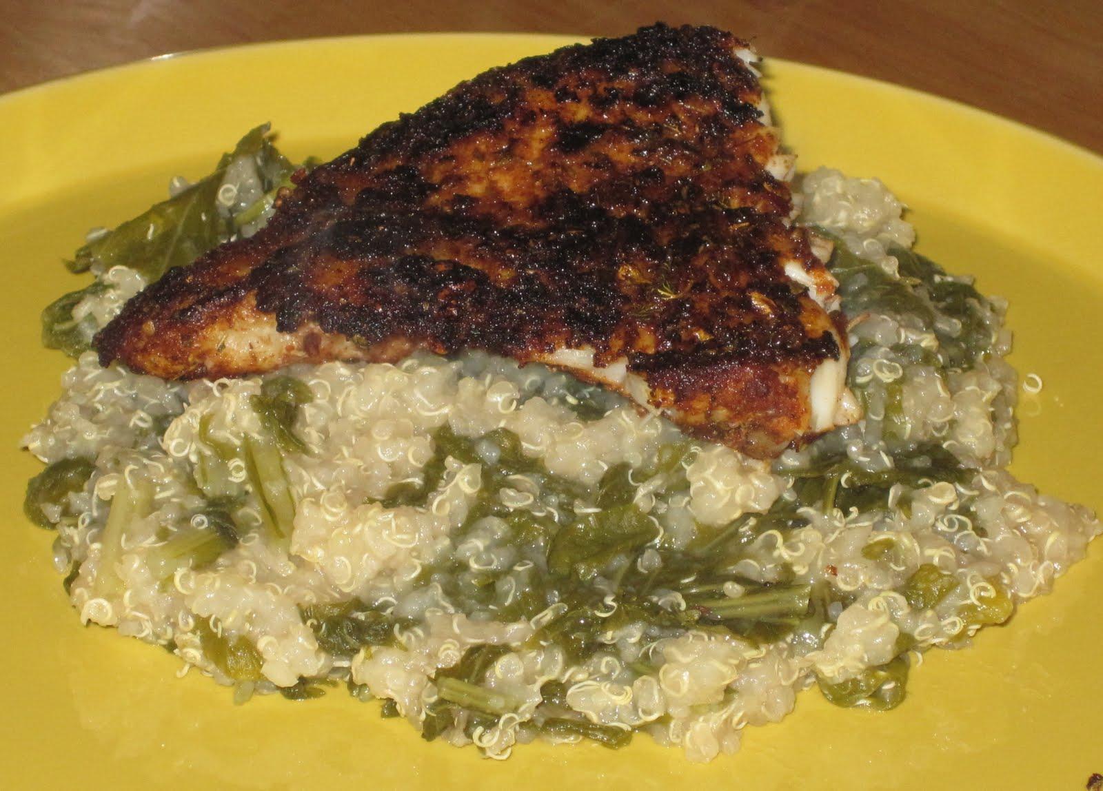 swordfish recipes blackened - tonsils are blackened || blue blackened ...