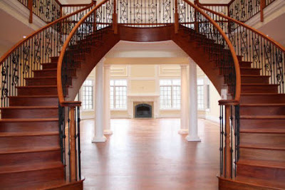 A look at Mansions for Sale 2
