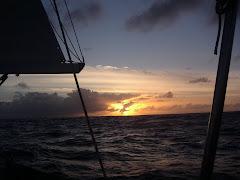 Paisaje Atlántico 5