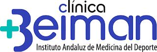 Convenio Clinica Beiman