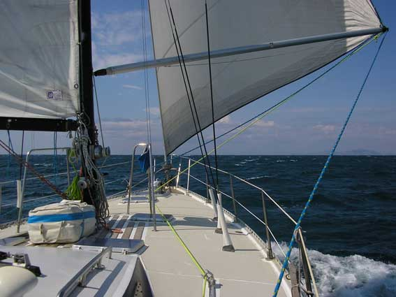 P1011054.Viajar en barco