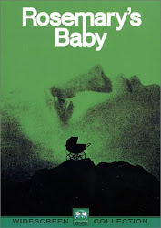 Baixar Filme O Bebê de Rosemary (Dual Audio)
