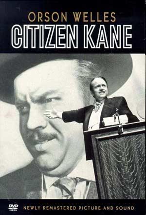 Assistir Filme Online Cidadão Kane Legendado