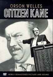 Baixe imagem de Cidadão Kane (Dual Audio) sem Torrent
