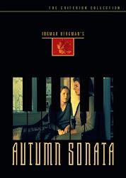 Baixar Filme Sonata de Outono (+ Legenda)