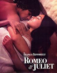 Baixar Filme Romeu e Julieta (+ Legenda)
