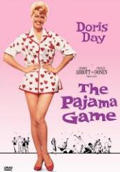 Baixar Filme Um Pijama Para Dois (+ Legenda)