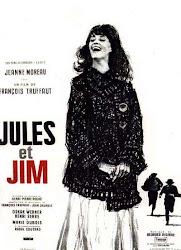 Baixe imagem de Jules e Jim   Uma Mulher para Dois (Legendado) sem Torrent