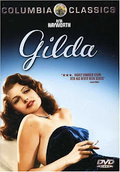 Baixar Filme Gilda (Dublado)