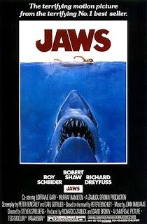 Baixar Filmes Download   Tubarão (Dual Audio) Grátis