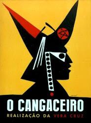Baixe imagem de O Cangaceiro (Nacional) sem Torrent