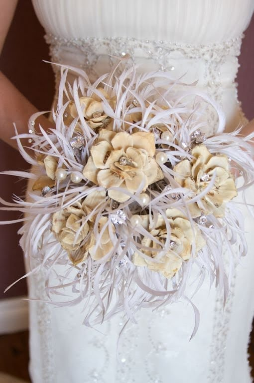 Average Cost For Wedding Bouquet : Petals planning company a boutique wedding event
