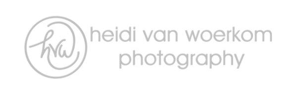 heidi van woerkom photography