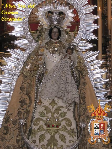 semana santa malaga 2010 nuestro padre jes�s de la sentencia. de Nuestro Padre Jesús