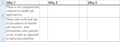 5 why template excel