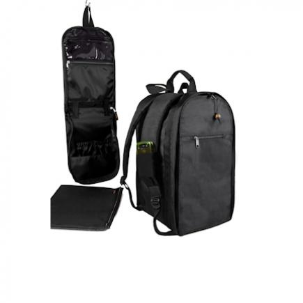 Lucy Enough To Have A Standard Level Locker At Your Gym Well This Bag Is For You Also It Can Stand On Flat Surface Or Hand From Any Coat Hook