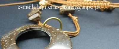 Fotos de bijuteria