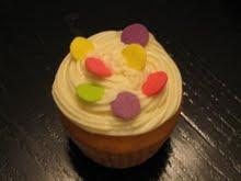 My Cupcake Blog