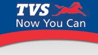 TVS MOTOR COMPANY INDONESIA