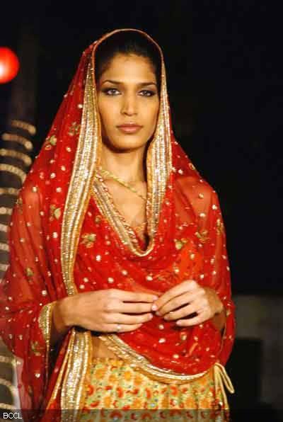 Fashion Forums on Indian Fashion