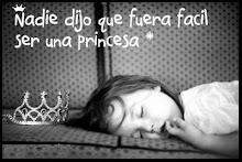 Princesita*