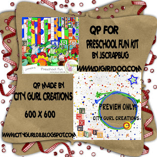 http://citygurl08.blogspot.com/2009/07/your-saturday-freebie-is-here.html