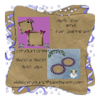 http://citygurl08.blogspot.com/2009/10/qp-freebies-for-joanne-kit-by-amd.html
