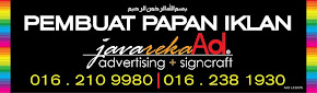 SIGNBOARD MAKING SERVICE
