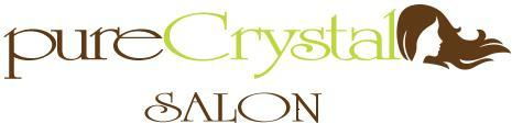 Pure Crystal Salon