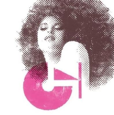 """Nouvelle Vague. """"3"""". Notas: O terceiro álbum da dupla francesa que"""