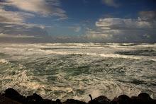 Coastal Recovery