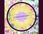 JobsMesh