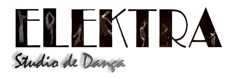 Elektra Studio de Dança
