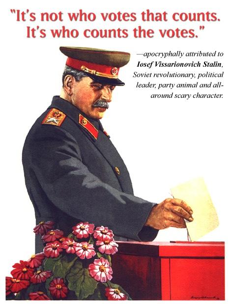 http://4.bp.blogspot.com/_immr2ECNo80/TMm3iB5_Z1I/AAAAAAAAANU/ouZdDsP2OmE/s1600/stalin_voting.jpg