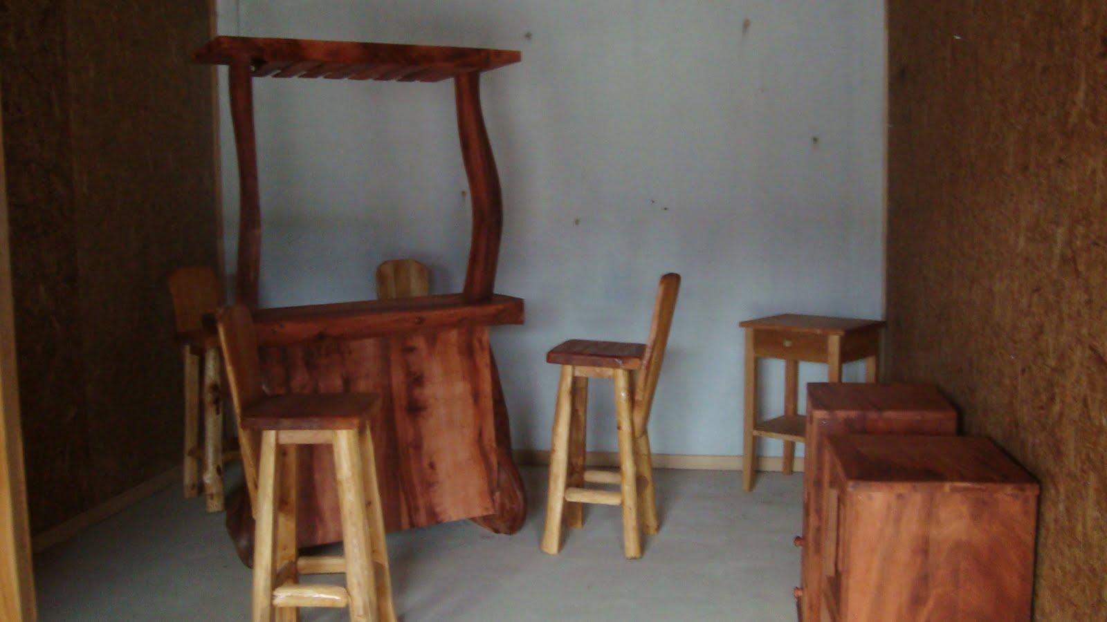 Artesanos de alerce historico comite de artesanos de alerce historico Artesanias en madera