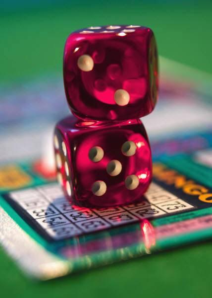 internet gambling in canada