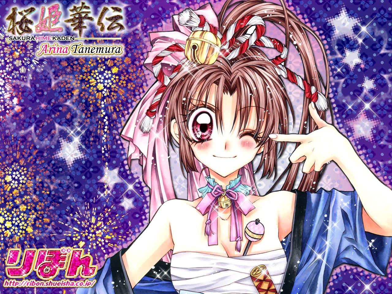 http://4.bp.blogspot.com/_in5YIFz6Dbw/TCyEoAnpEhI/AAAAAAAABJs/1suCXFmhpGY/s1600/sakurahime.jpg