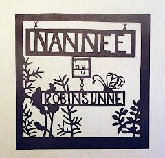 Nannee