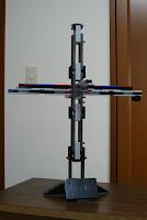 LEGO: 10143 Death Star II – 03