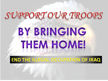 BRING THEM HOME!