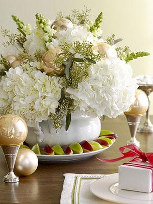 Как да запазим цветята по дълго свежи във вазата
