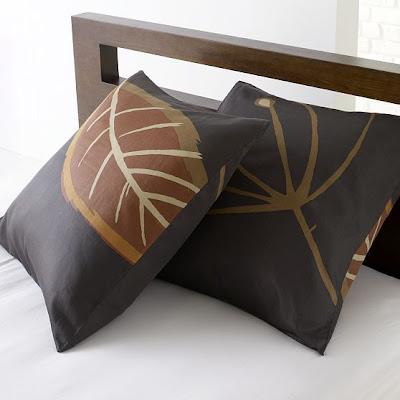 Текстила за дома