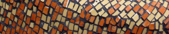 jag mosaicos