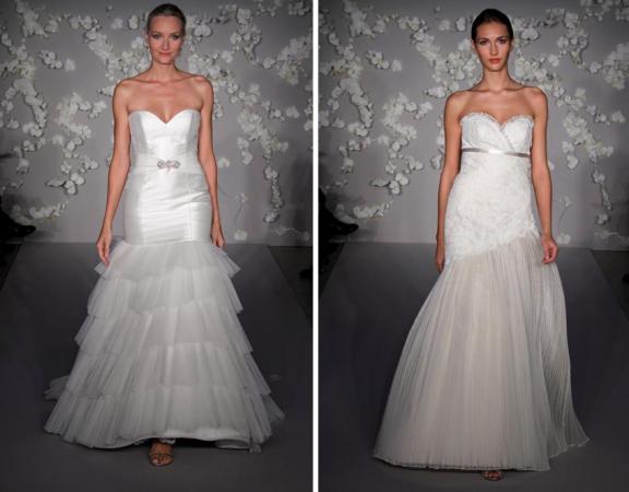 wedding dress 2011. for wedding dresses 2011