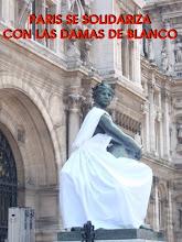 Paris ^ ^ ^