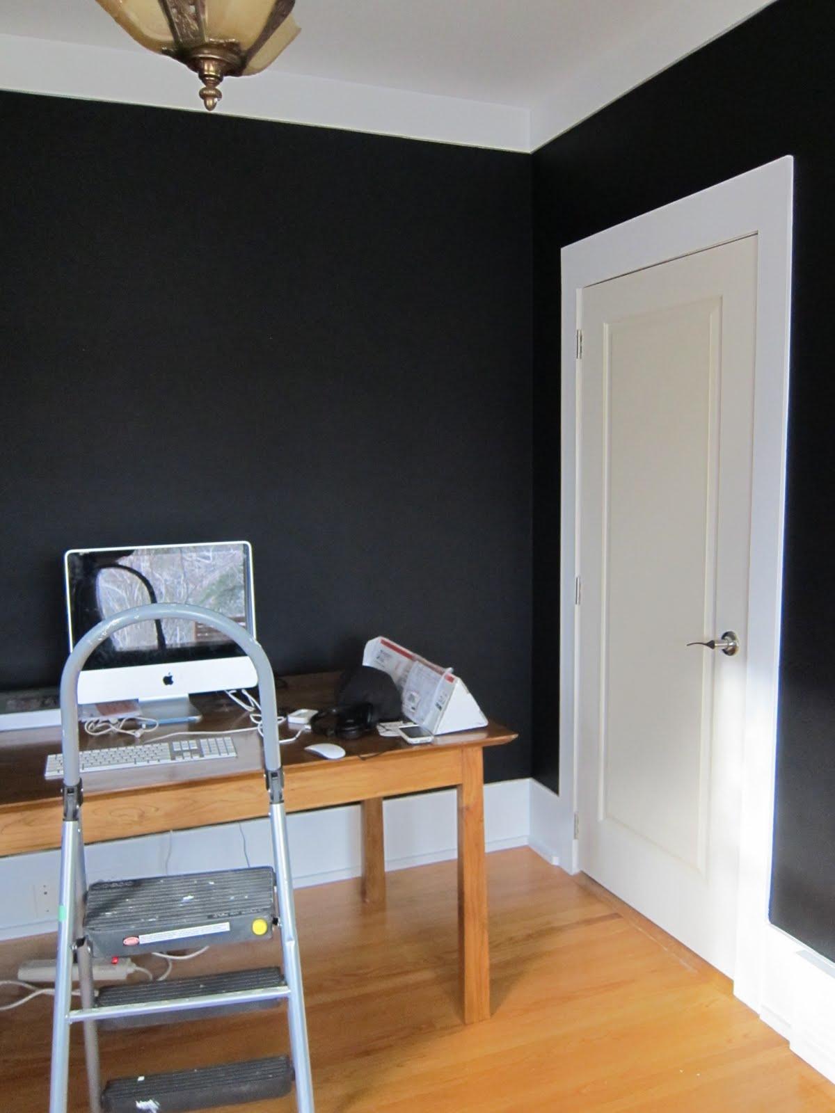 freckles ash. Black Bedroom Furniture Sets. Home Design Ideas