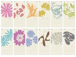 SusyJack* 2011 wall calendar available at mac & murphy - a charleston paper company